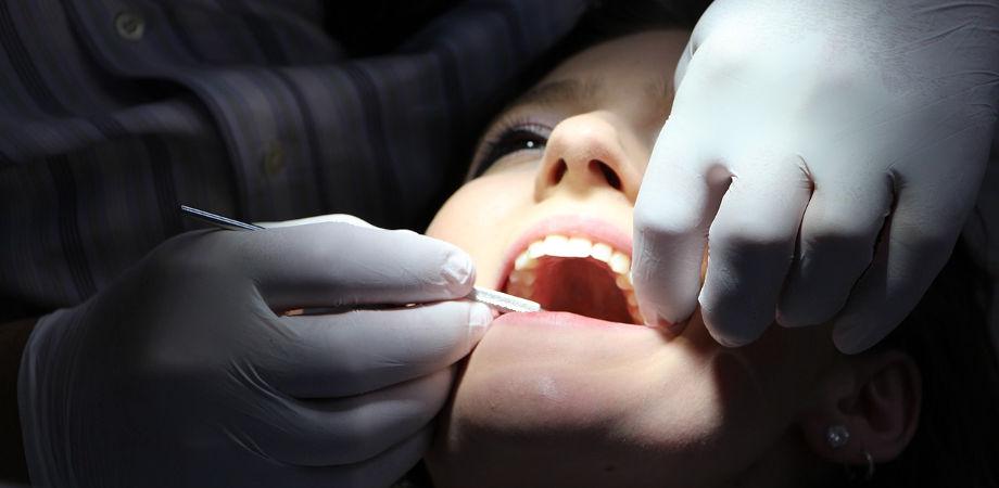 Jakie są dzisiejsze gabinety dentystyczne?