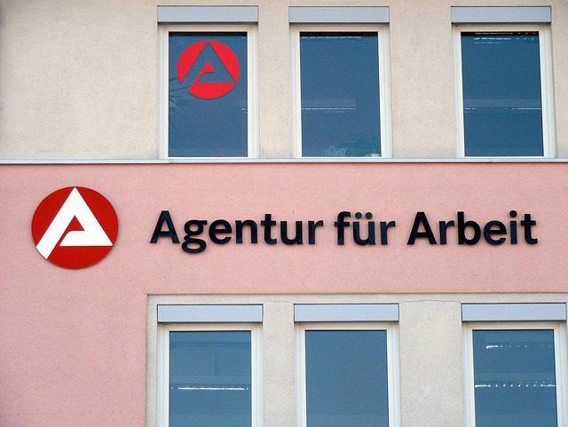 Dlaczego warto wyjechać za pracą do Niemiec?
