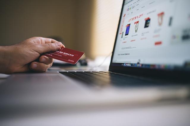 Niedziele bez zakupów – jak wygląda teraz nasza rzeczywistość?