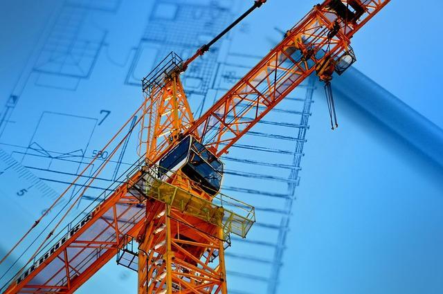 Biuro inżynierskie – co wchodzi w zakres jego obowiązków?