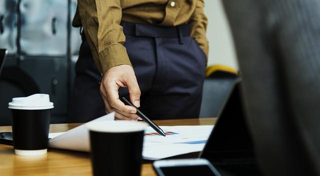Menedżer – nowa funkcja czy nowa praca?