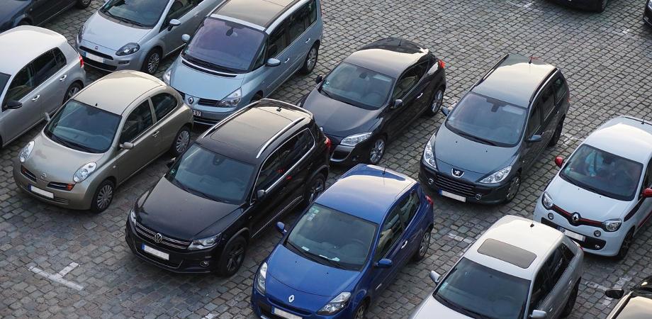 Czym są gwarancje na auta z drugiej ręki?
